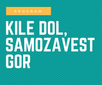 kile-dol